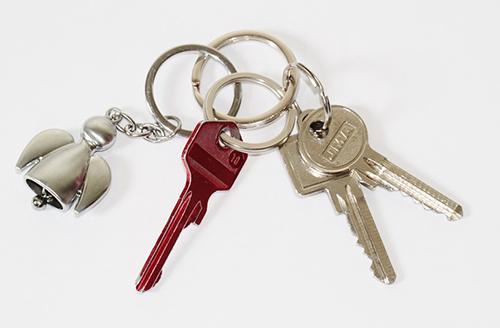 servicio de amaestramiento de llaves