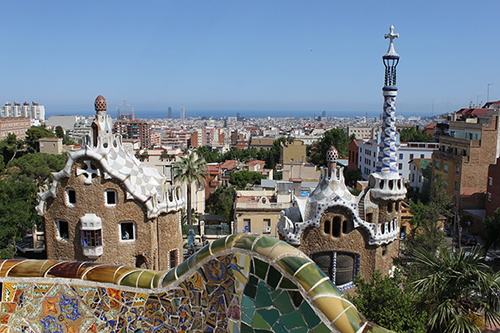 Cerrajero barato Barcelonés