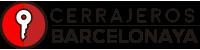 cerrajeros en Barcelona 24 horas