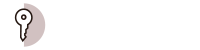 logo Cerrajeros Barcelona Ya pequeño